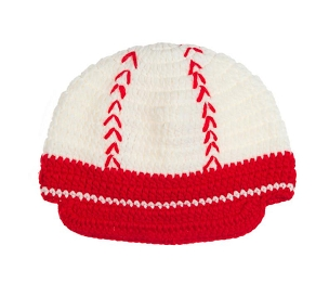 Baseball Hat (1-4 Years)